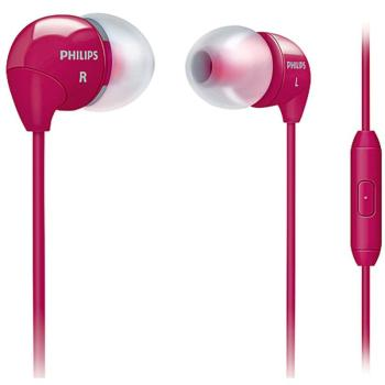 6923410715361 Philips SHE3595 In-ear oordopjes