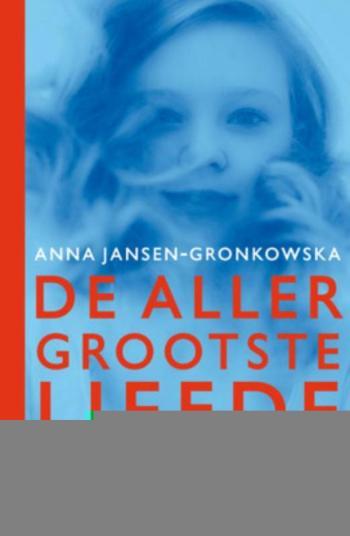 9789000300365 Allergrootste liefde van Daan van de Beek (e-boek)