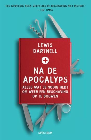 9789000312986 Na de apocalyps (e-boek)