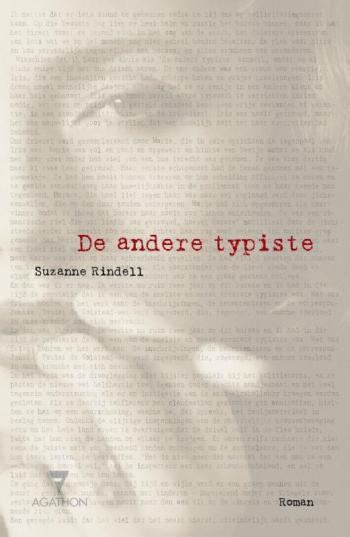 9789000316663 De andere typiste (e-boek)
