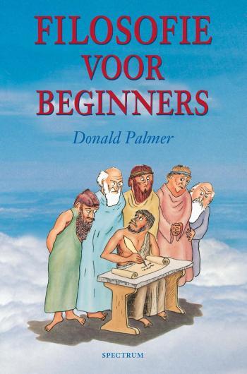 9789000329458 Filosofie voor beginners (e-boek)