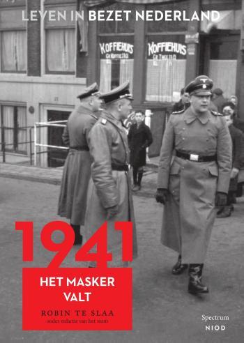 9789000349692 1941 (e-boek)