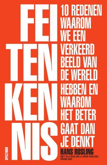 9789000351237 Feitenkennis (e-boek)