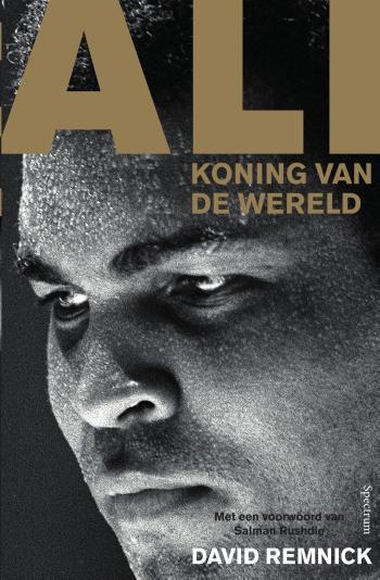 9789000353347 Ali (e-boek)