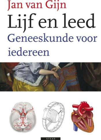 9789045019772 Lijf en leed (e-boek)