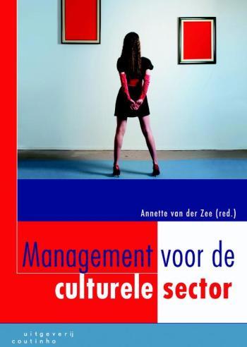 9789046961681 Management voor de culturele sector (Bookshelf e-boek)