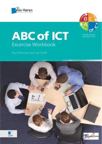 9789087537678 ABC of ICT: the exercise workbook (Bookshelf e-boek)